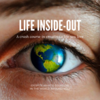 Life Inside-Out
