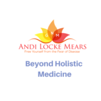Free Preview of Beyond Holistic Medicine: The Biological Wisdom of German New Medicine Course