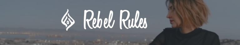 Rebel Rules