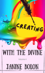 Creating with the Divine