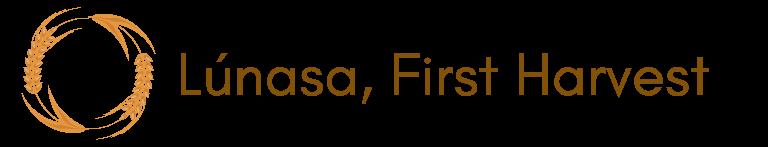 Lúnasa, First Harvest