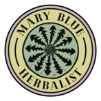 *Herbal Medicine Making with Mary Blue