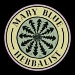 * Starting April 1st- Medicinal Plant Profiles