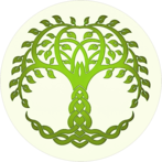 Forest Sage Training -  Develop Your Intuition UsingTree Wisdom