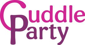 Cuddle Party Facilitator Certification