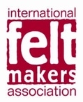 IFA Discovering Feltmaking PART ONE May/June 2021