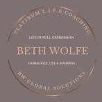 DreamBuilding's Key Principle