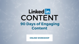 LinkedIn Content: Craft 65 Highly Engaging Posts