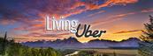 LivingUber Free Teleconferences!