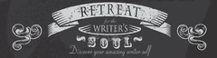 Retreat for the Writer's Soul