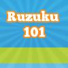 Ruzuku 100x100b