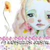 Mywatercolorjournal avatar