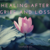 Healingaftergriefandlossphoto