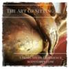 The art of sitting