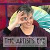 The artist s eye square