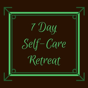Holy women icons project7 dayself care retreat  2