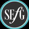 Sefg logo icon lg