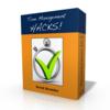 Tm hacks box image