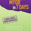 Learn myob in 7 days   front cover