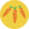 Motivation icon 300