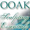 Ooakbox