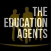 Copy of the education agents