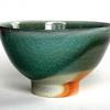 Sh bowl   1