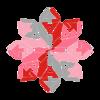 My logo mimi