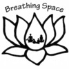 Breathing space logo small