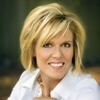 About caroline adams miller  best selling author  media personality  keynote speaker and teacher  certified professional coach