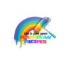 Rainbow recipes recovered