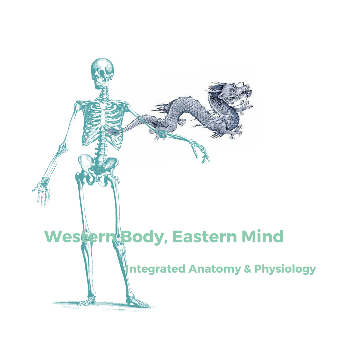 Sign Up for Free Introduction to Western Body, Eastern Mind