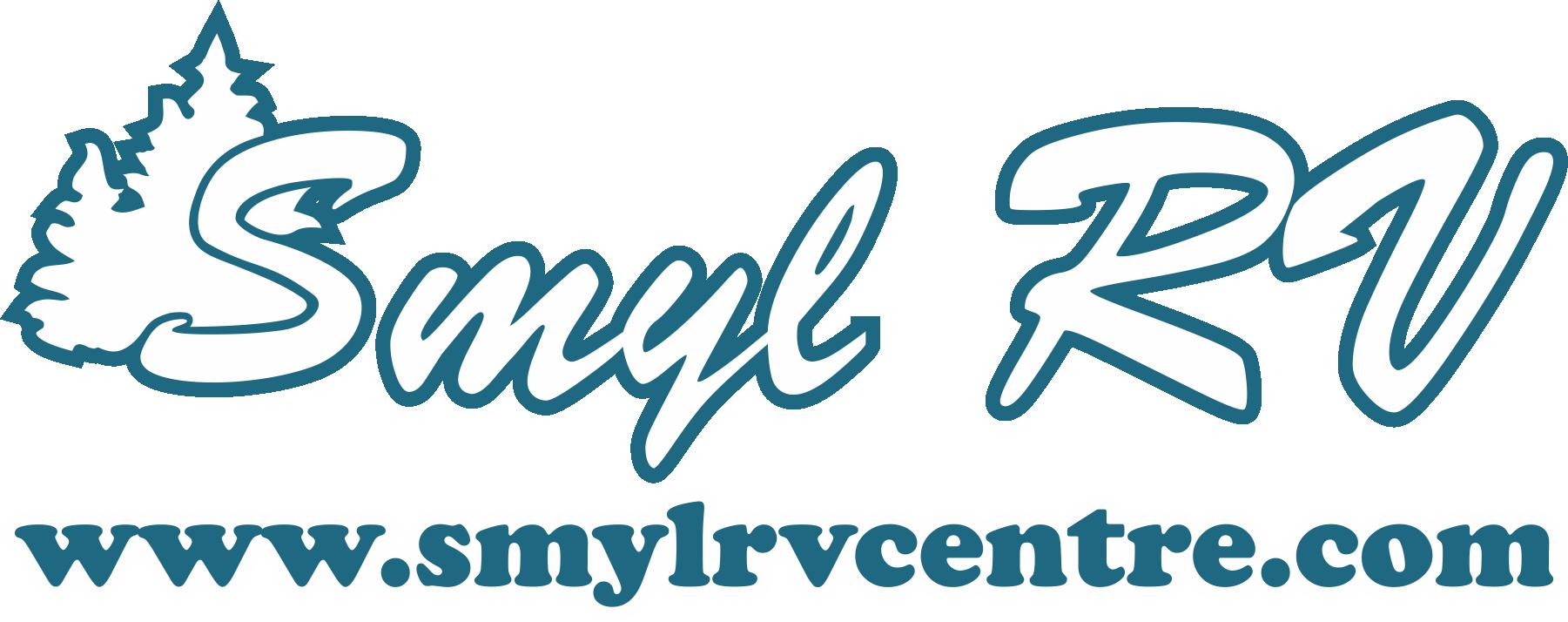 SMYL RV CENTRE