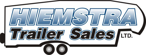 Hiemstra Trailer & RV Sales