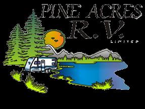 PINE ACRES RV