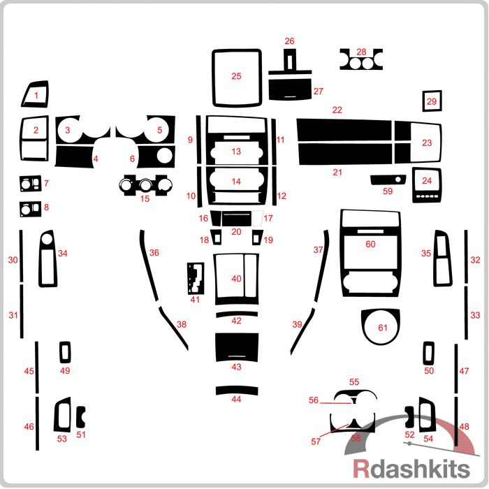 2008 Charger Fuse Diagram Autos Post