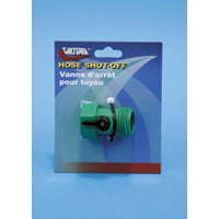GL RV Motorhome Trailer and Garden Plastic Straight Hose Shut-Off Valve at Sears.com