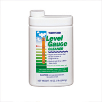 GL RV Level Gauge Cleaner-19 oz Motorhome Trailer Accessories Cleaner at Sears.com