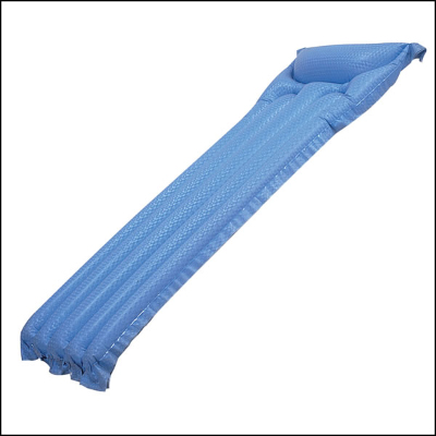 Stansport Air Mattress Camping Blow Up Bed Inflatable Air Bed at Sears.com