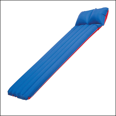 Stansport Blow Up Air Mattress Camping Bed Backpacking Inflatable Air Bed at Sears.com