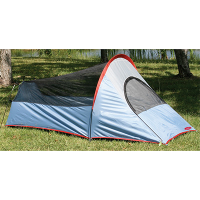 GL 2 Person Back Packing Tent Beach Tent Trail Tent Man Hunting Tent Emergency Hiking Tent (Carry Bag a at Sears.com