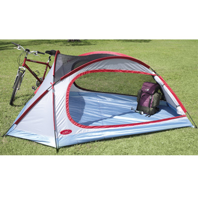 GL 3 Person Back Packing Tent Beach Tent Trail Tent Man Hunting Tent Emergency Hiking Tent (Carry Bag a at Sears.com
