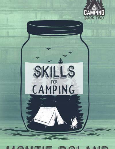 Skills for Camping