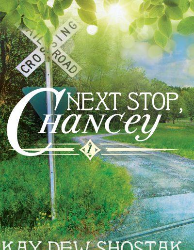 Next Stop Chancey