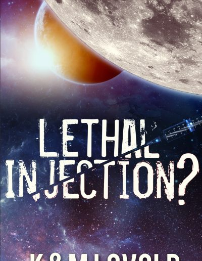 Lethal Injection?