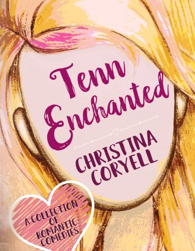 Tenn Enchanted