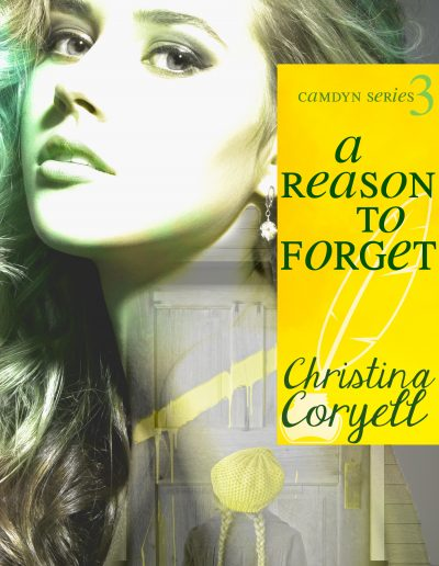 A Reason to Forget