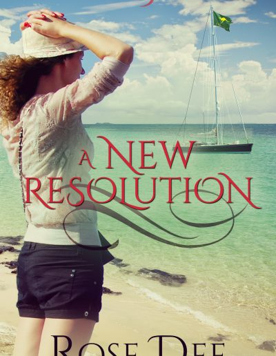 A New Resolution