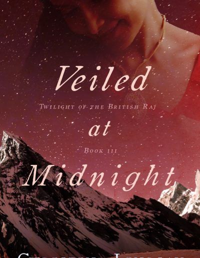 Veiled at Midnight