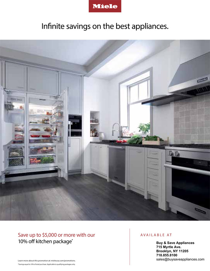 Store Flyers | Buy & Save Appliances
